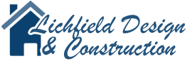 Lichfield Design And Construction